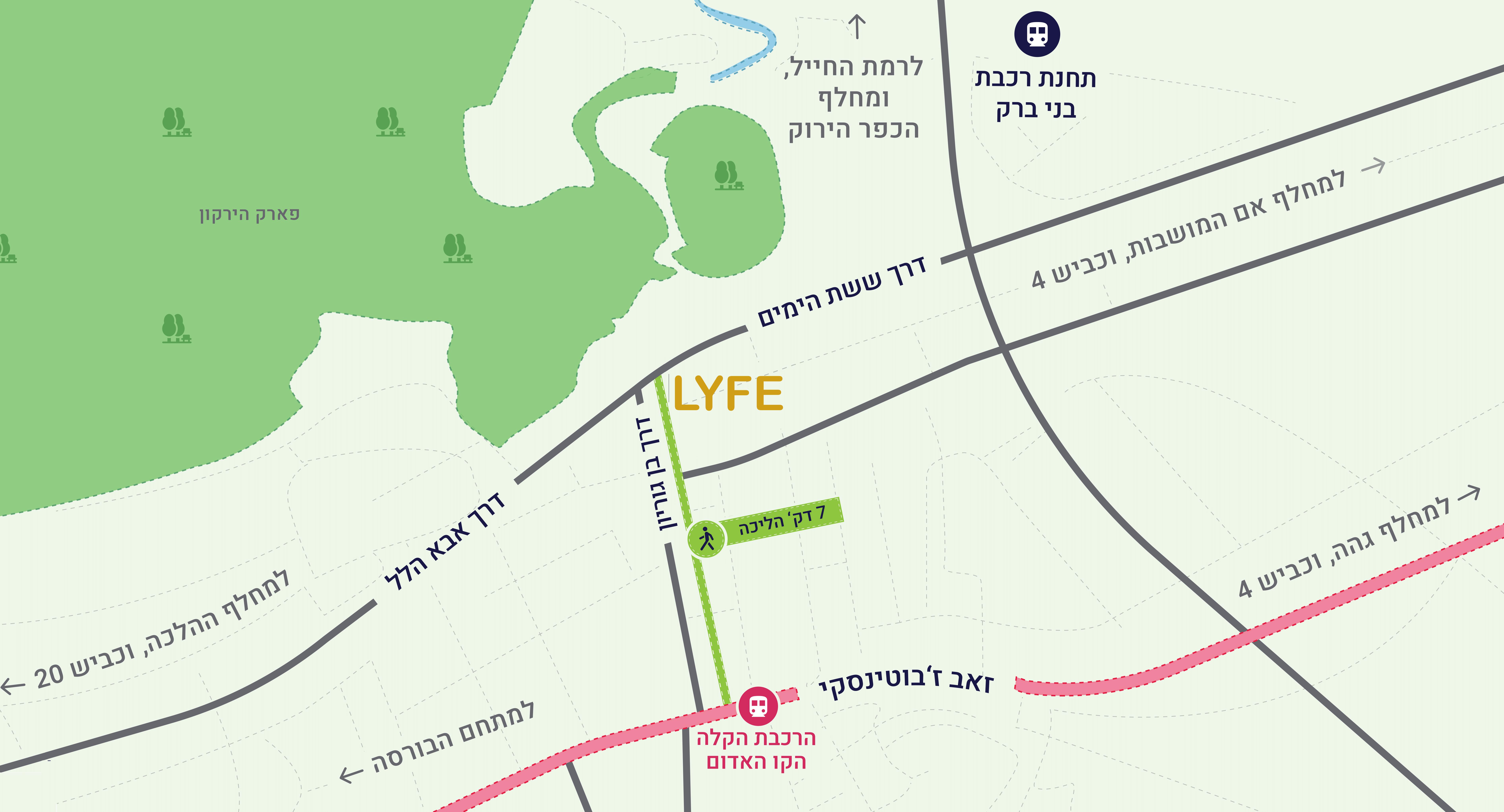 https://lyfetowers.co.il/wp-content/uploads/2021/06/LYFE_map_02_02-1.png