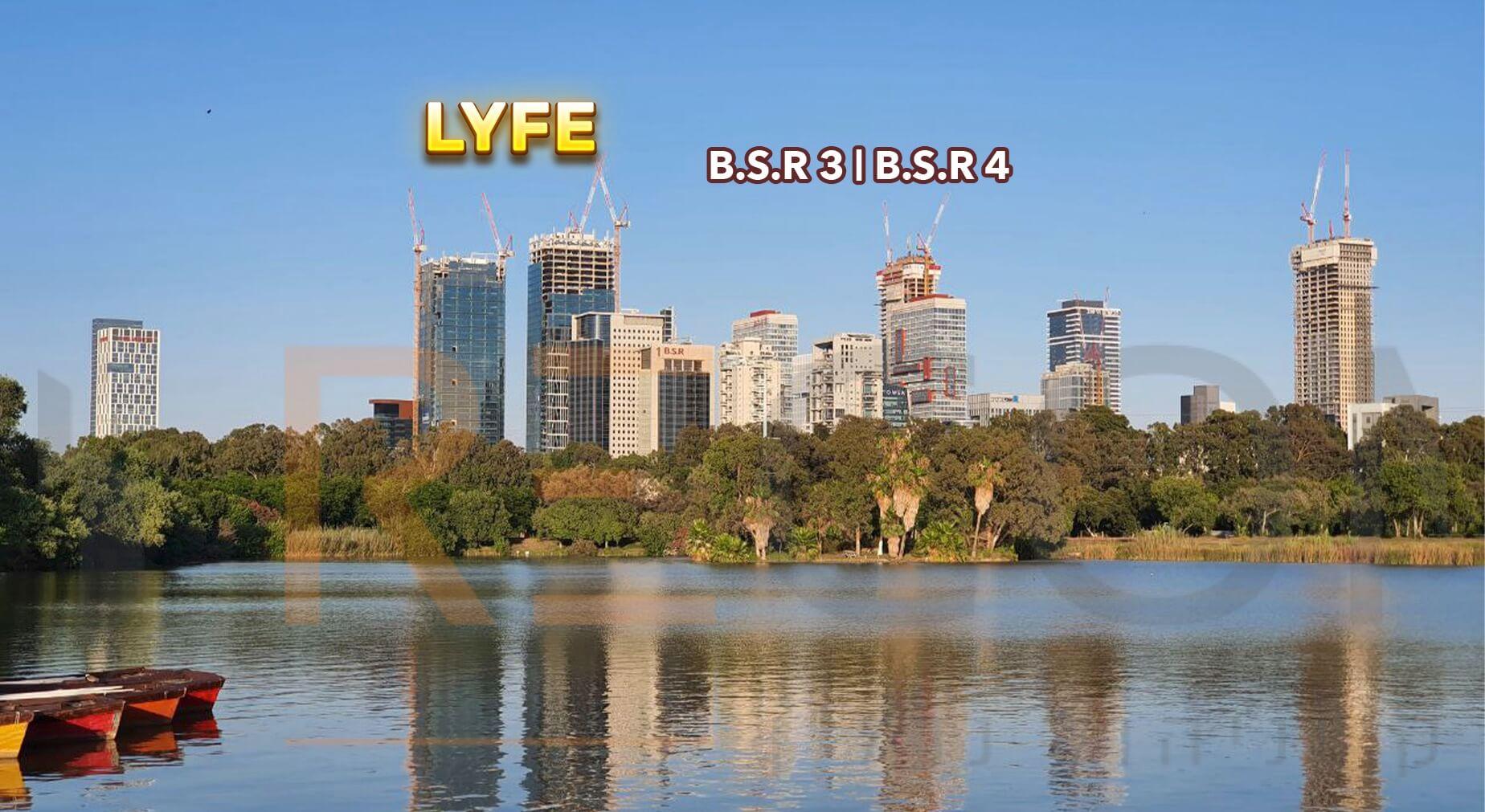 https://lyfetowers.co.il/wp-content/uploads/2021/07/LYFE_2021_11.jpg